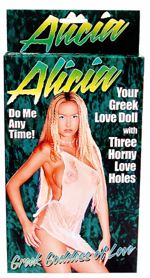 girl butt fucked no condom porn