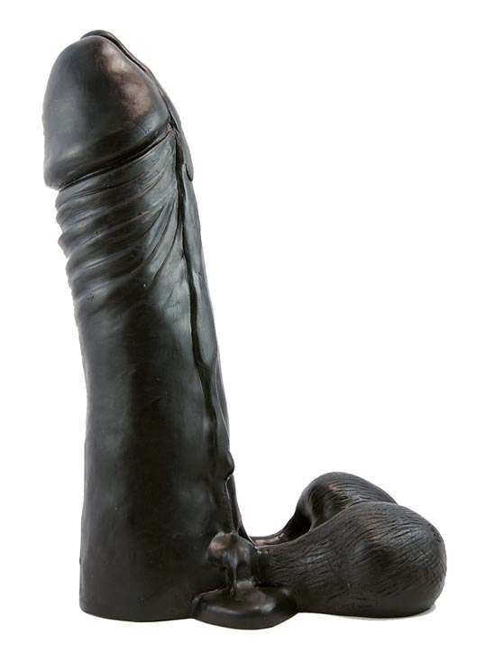 Oxballs BIG LOAD Dildo