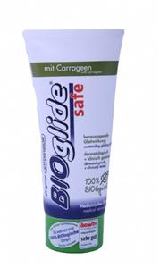 BIOglide safe 100 ml