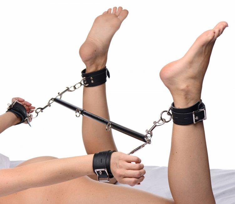 foot job and blow job sexshop in braunschweig