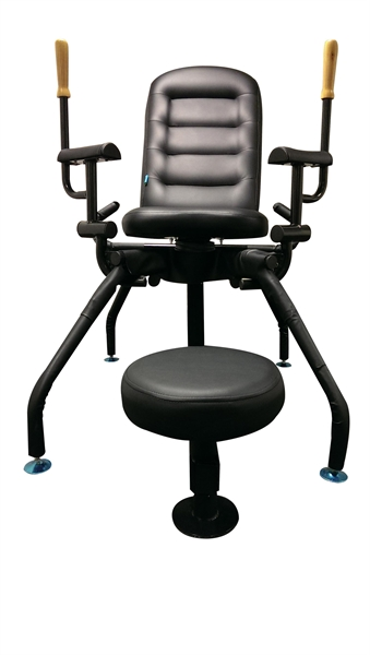 BDSM Sex Chair