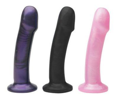 billiga dildo sexleksaker sundsvall