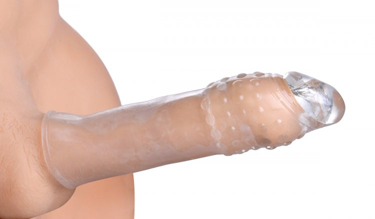 sex video tape mannlige penis sleeve