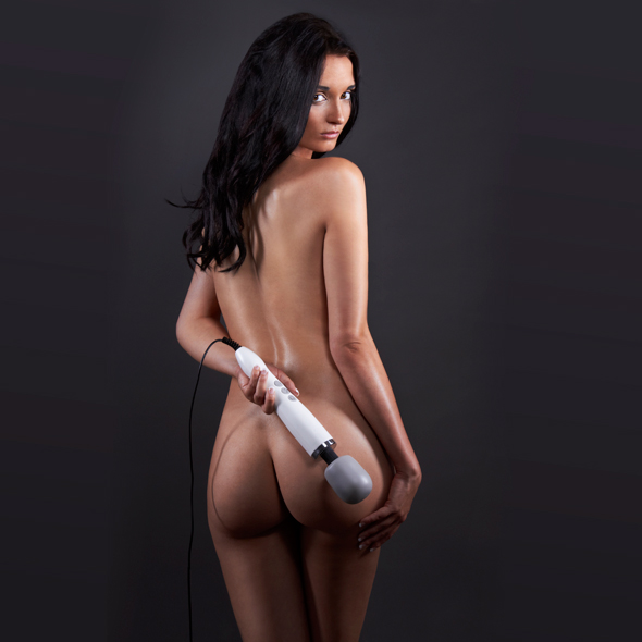 Doxy Wand Massager
