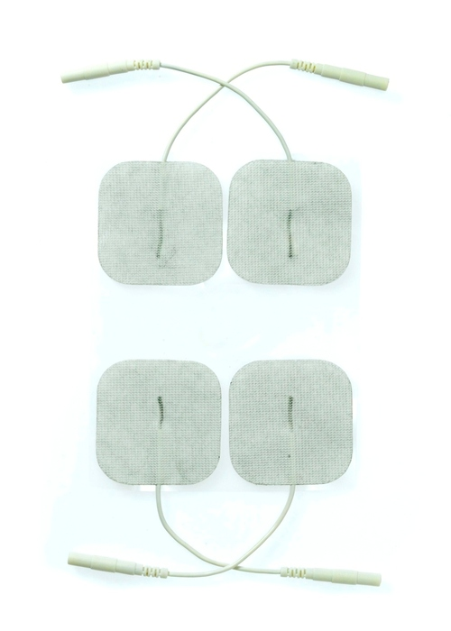 Electro Adhesive Pads