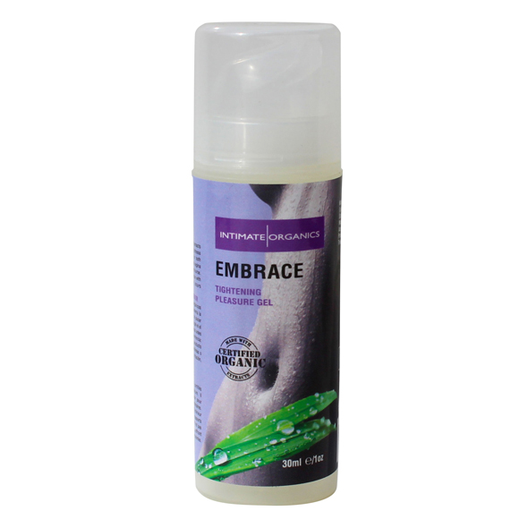 Embrace Vaginal Tightening Gel