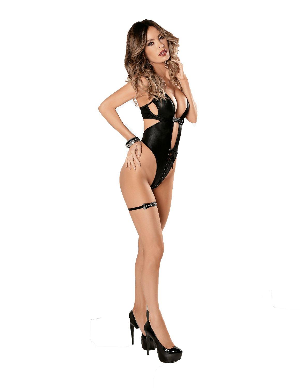 lingerie sex sex leksaker online