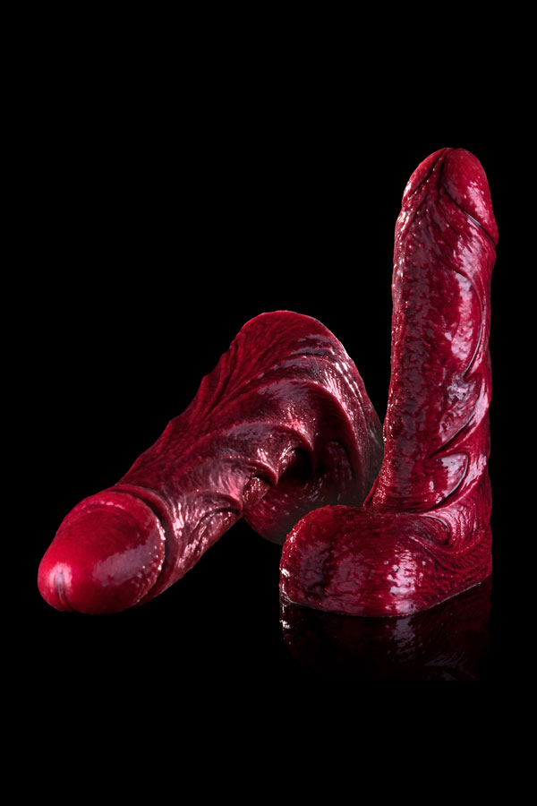 alien fleshlight sex leksak