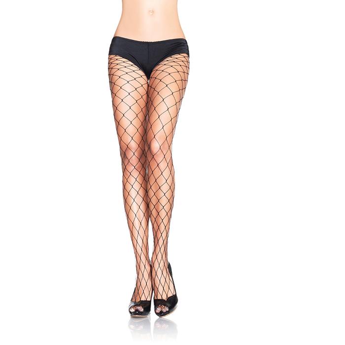 köpa sexleksaker sexy pantyhose