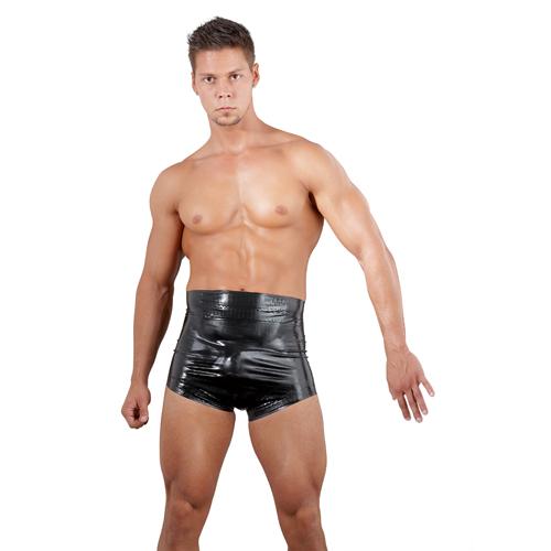underkläder sexiga escortflickor