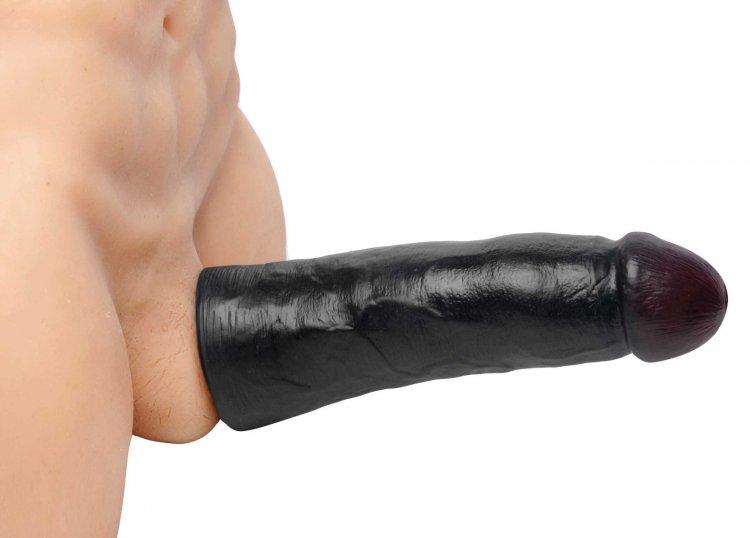 sex x extrema sexleksaker