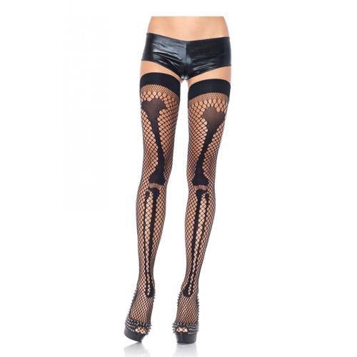 Leg Sex Thigh 66