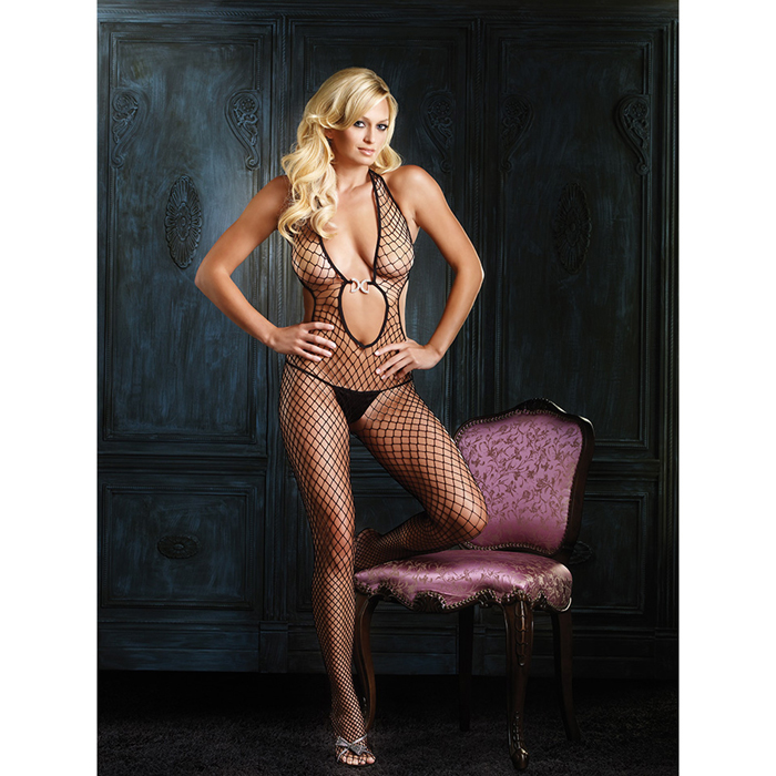 sexy korsetter body stocking