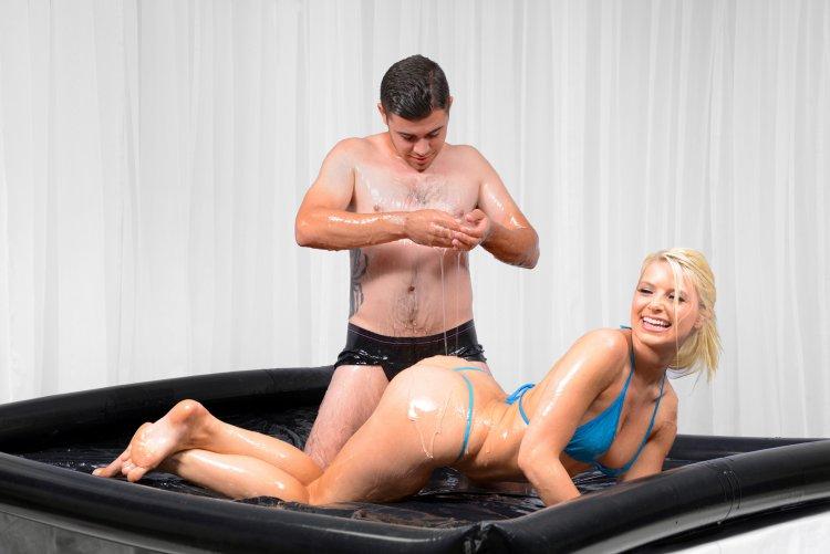 sexleksaker billigt nuru massage