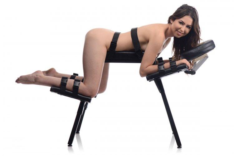 Sexiga Underkläder Kvinna Erotisk Massage Jönköping