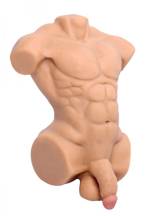 tantra göteborg sexleksaker för honom