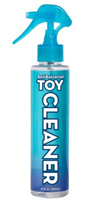 PIPEDREAM TOY CLEANER