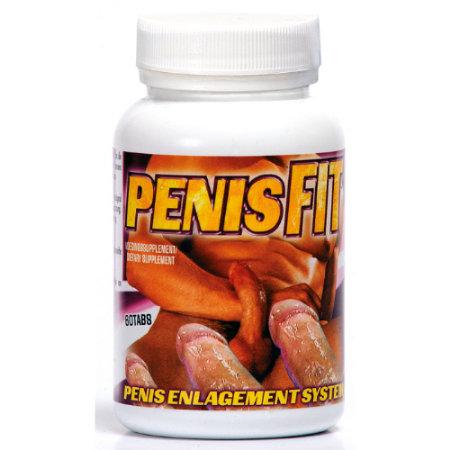 penis xxl creme sexleksaker billigt