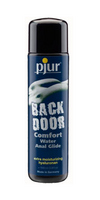 Pjur Back Door - Comfort 100 ml