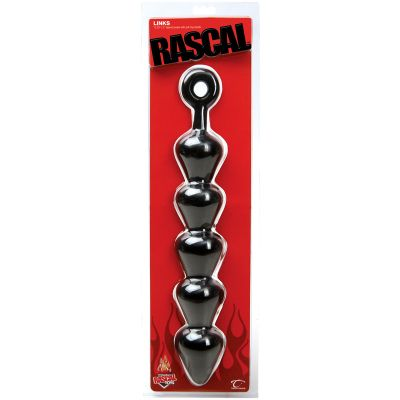 Rascal Toys Rascal Links XL