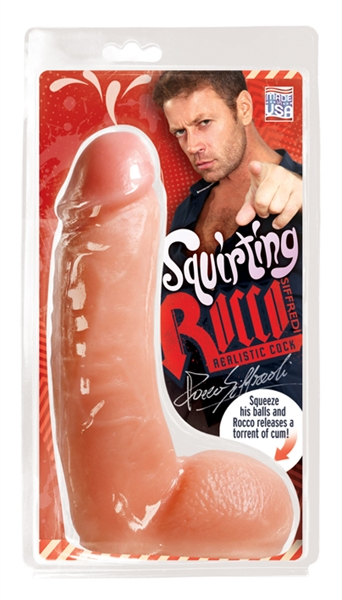 analdildo rabbit sexleksak