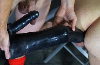 penis förlängare sexleksak