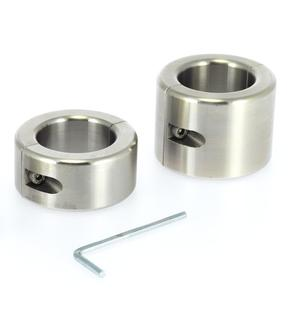 Stainless Steel Ballstretcher