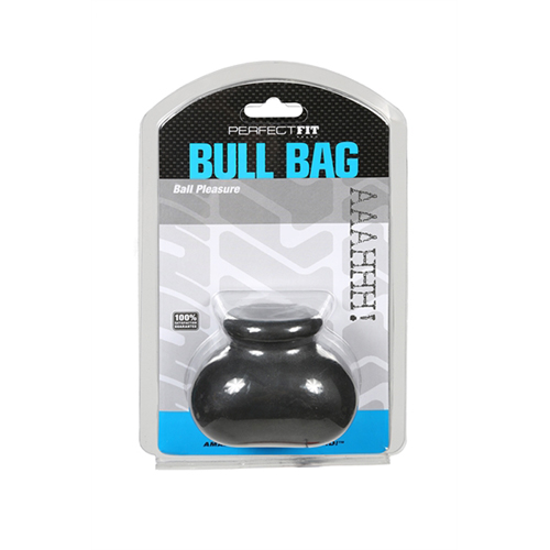 Bull Bag Ball Stretcher Standard
