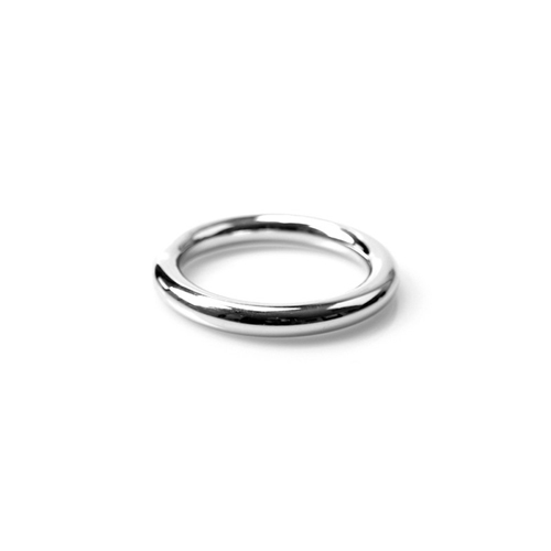 Cockring 6 mm