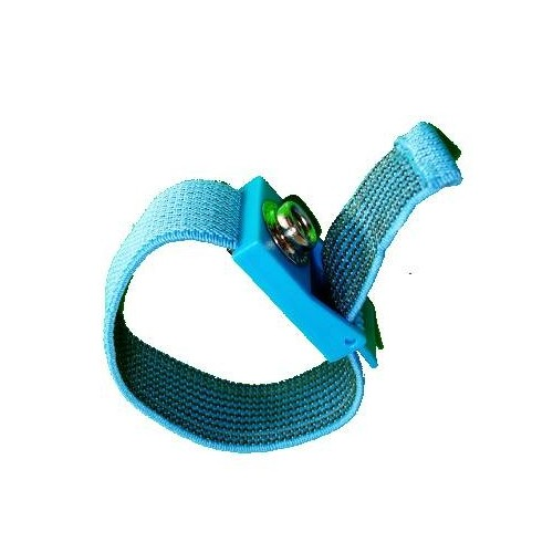 Adjustable Electro Penisband