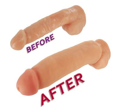 glidmedel apotek penis sleeve