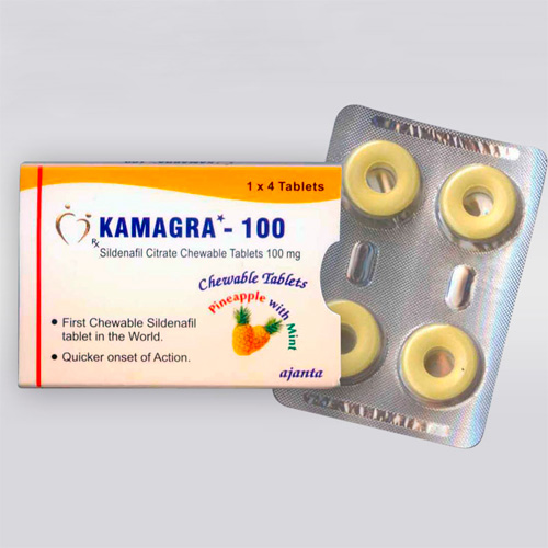 Cheapest Uk Supplier Kamagra
