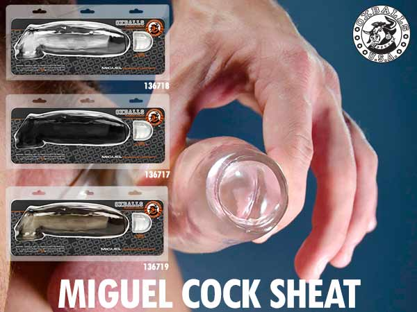 sexleksaker sverige sexspel online