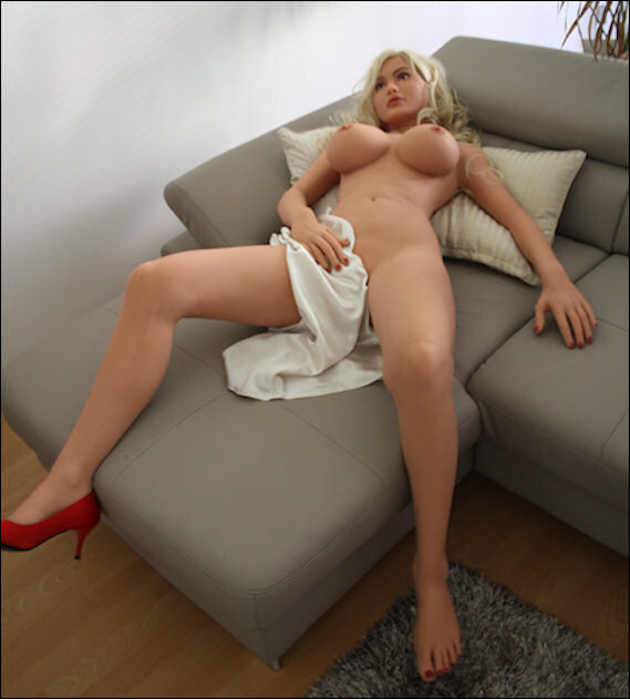strapon escort sex dockor
