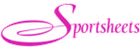 Sportsheets� International, Inc