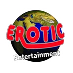 Erotic Entertainment