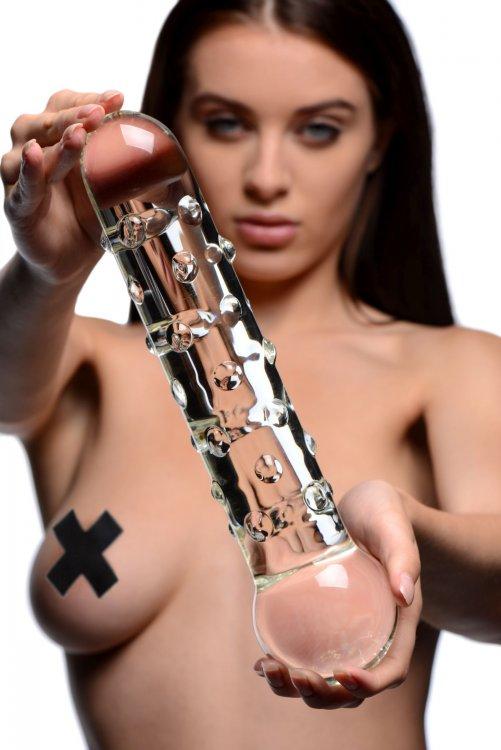 Iranian girl tits